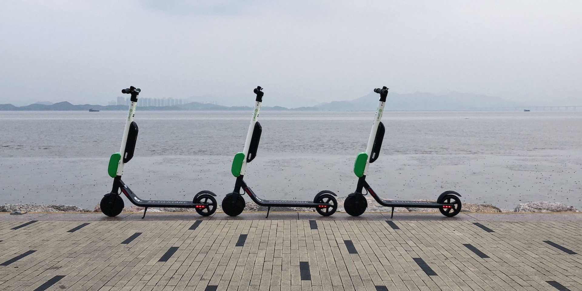 Electric Scooters Scooters Power Dual Motor Electric Scooter Motorcycle 3200w 36ah Reliable Performance