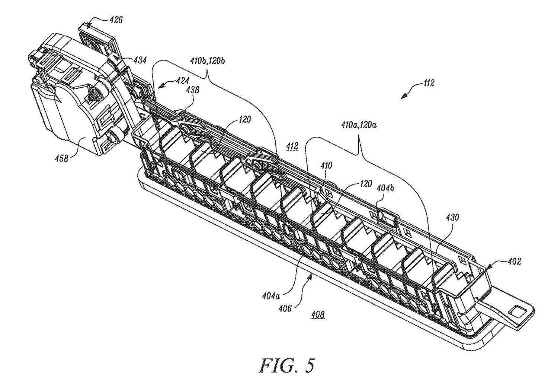 Tesla files patent for new HVAC system - Electrek