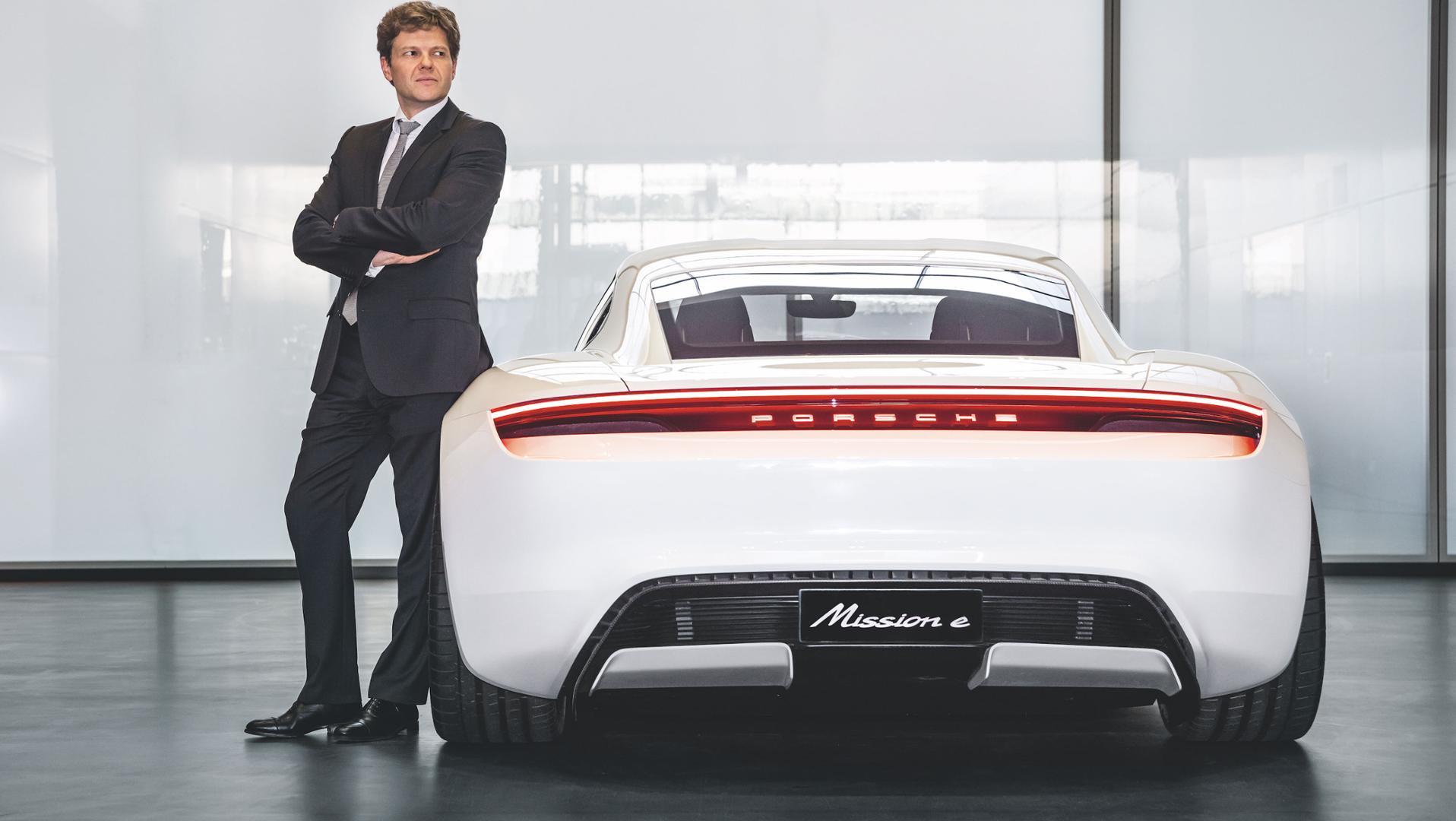Do You Like Driving A Luxury Car
