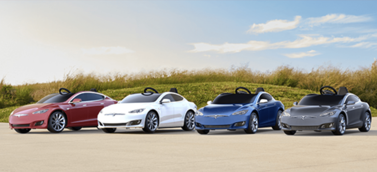 Tesla Is Working On A Tesla Minicar Says Elon Musk Electrek - Show me pictures of a tesla car