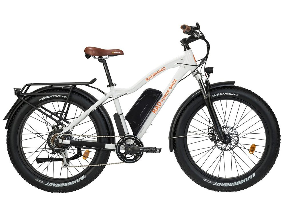 us electric bicycle companies respond to trump tariffs and. Black Bedroom Furniture Sets. Home Design Ideas
