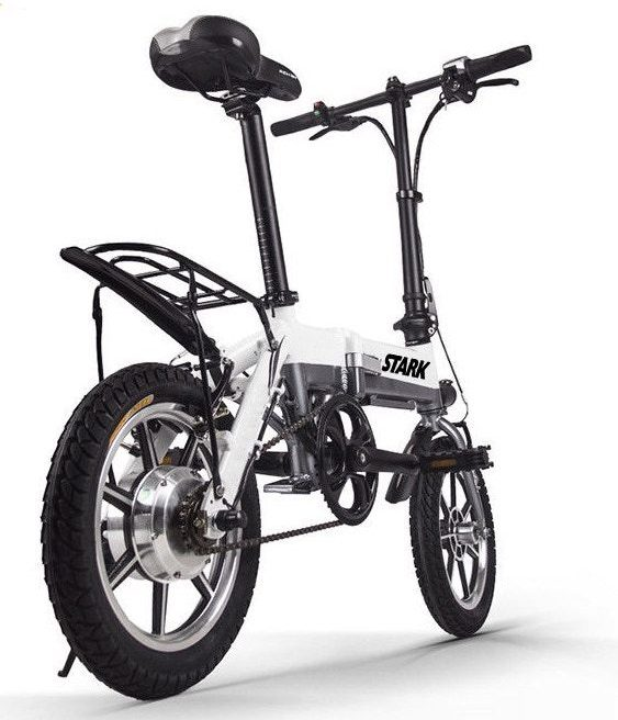 new 299 electric bicycle is ultra affordable and even. Black Bedroom Furniture Sets. Home Design Ideas