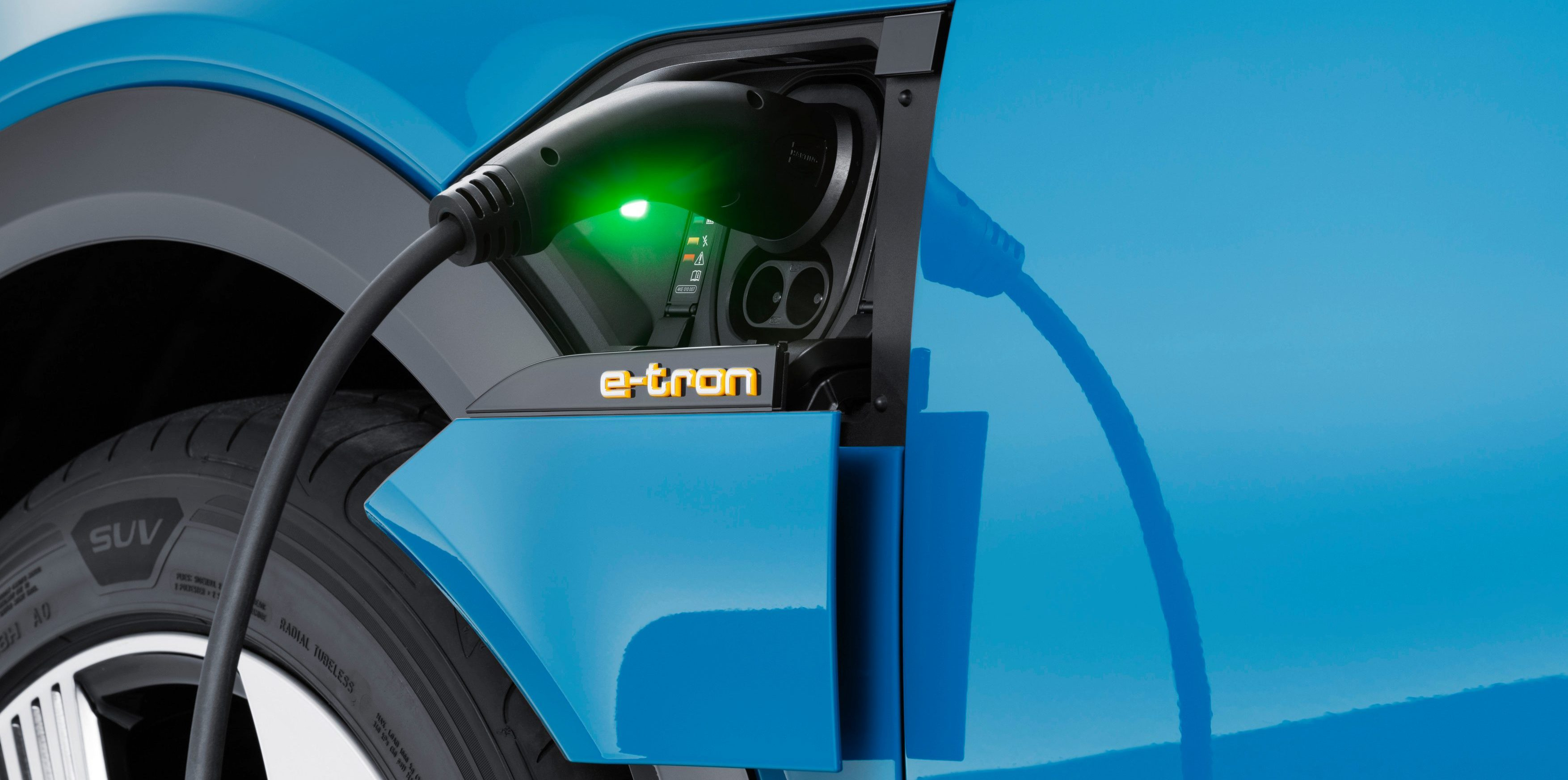 electrek.co - Fred Lambert - Amazon is going to sell electric car chargers with installation as a turn-key solution