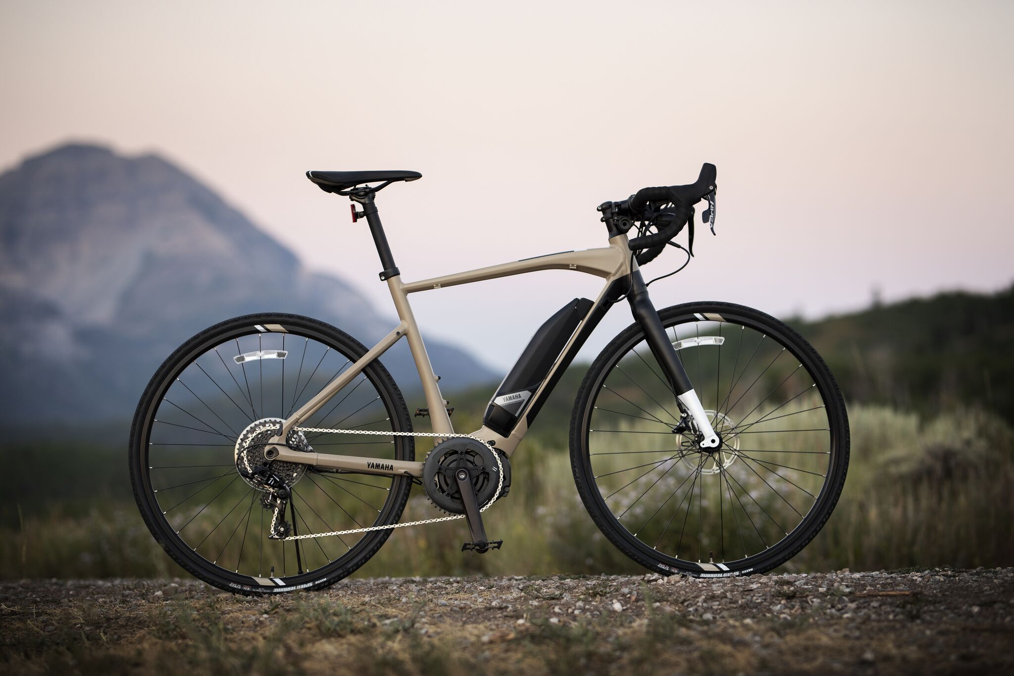 Interbike Reno 2018 Here Are All The Cool And Crazy New Electric