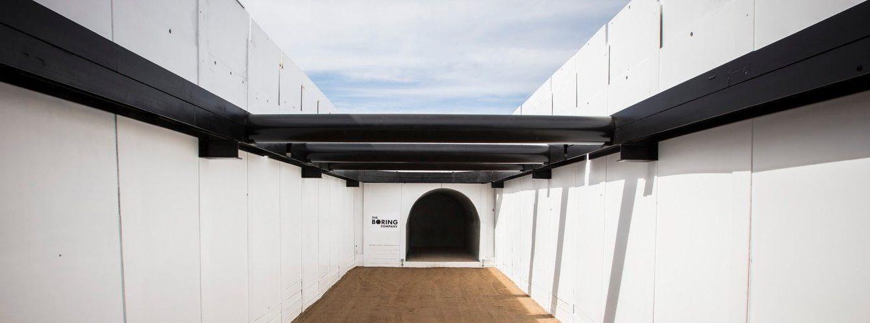 BOring COmpany tunnel e1540202951875 jpeg?quality=82&strip=all.'