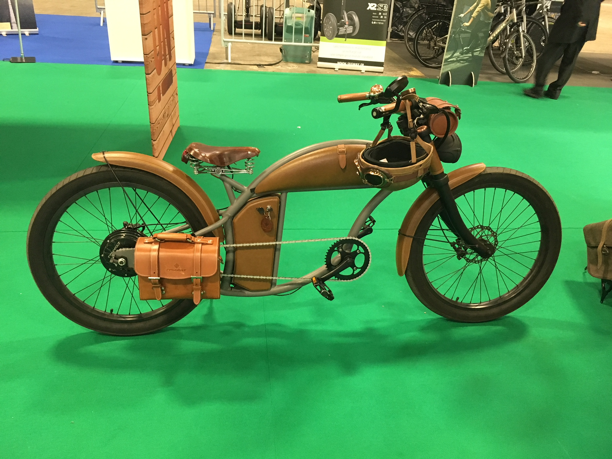 rayvolt bikes cruiser