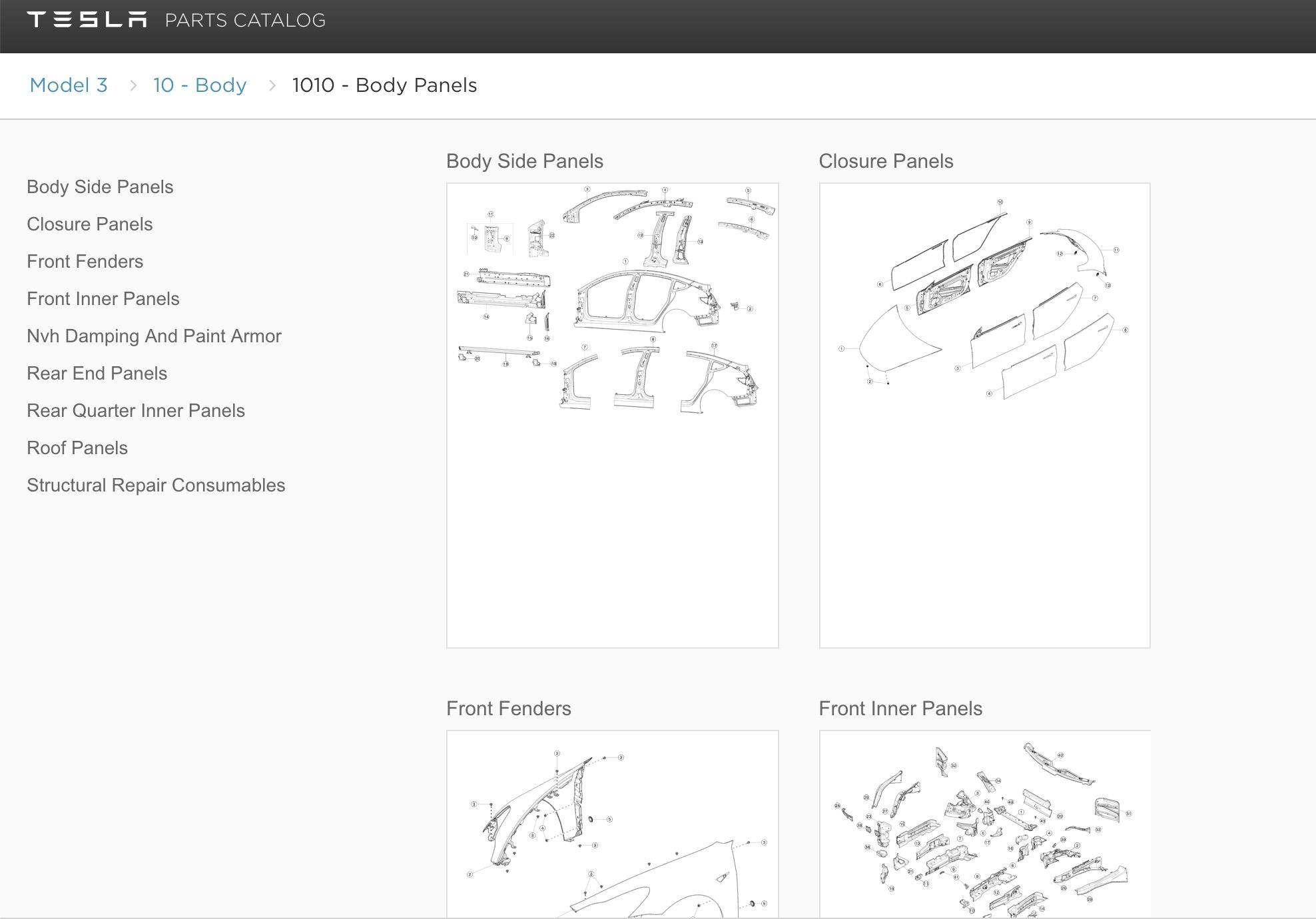 Macbook Parts Diagram Free Download Wiring Diagram Schematic