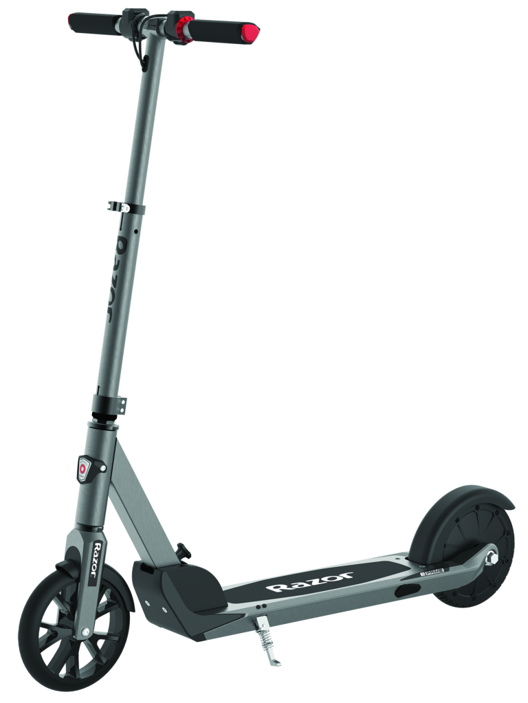 Love Lime but want your own electric scooter? Here are your best