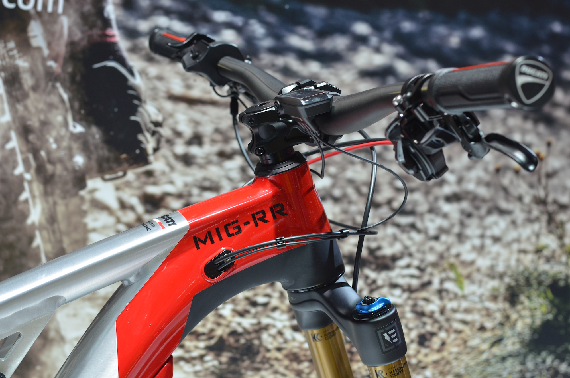 0adb20690f0 Ducati Electric Mountain Bike Price - Mountain Bike Wallpaper