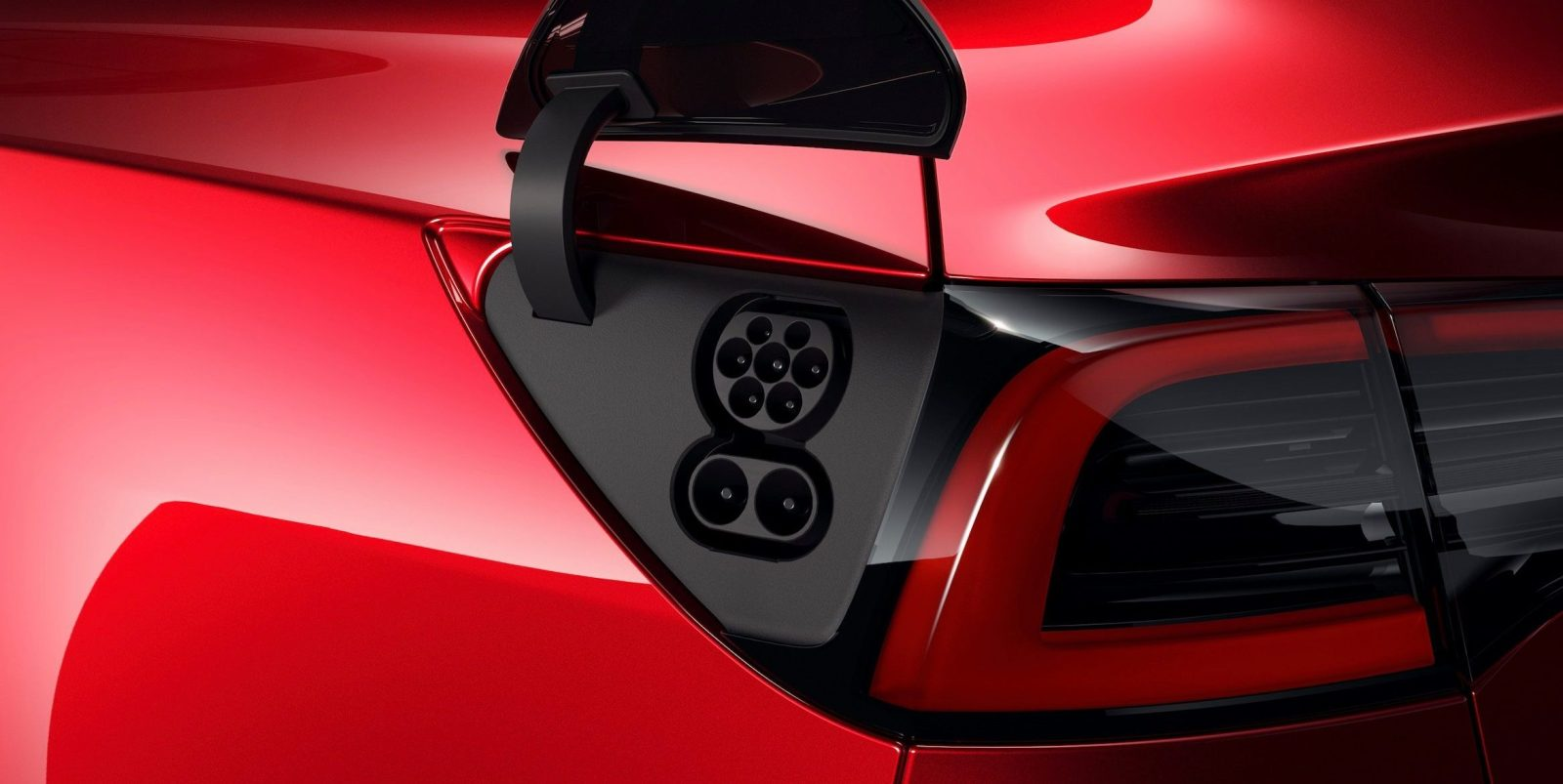 Tesla Confirms Model 3 Is Getting A Ccs Plug In Europe Adapter Coming For Odel X