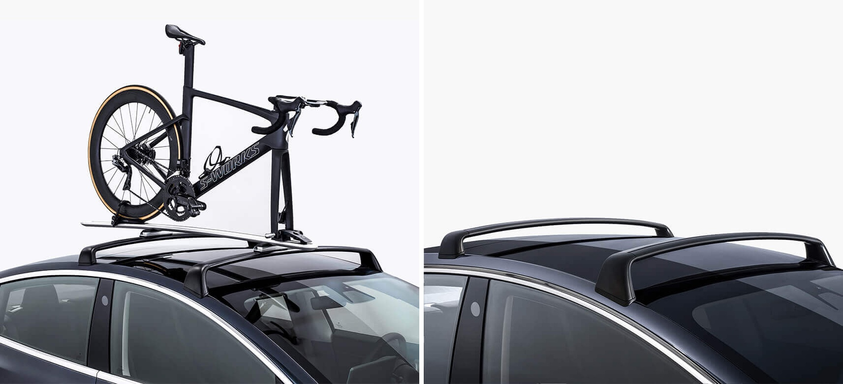 Tesla launches Model 3 roof rack, sold out in minutes