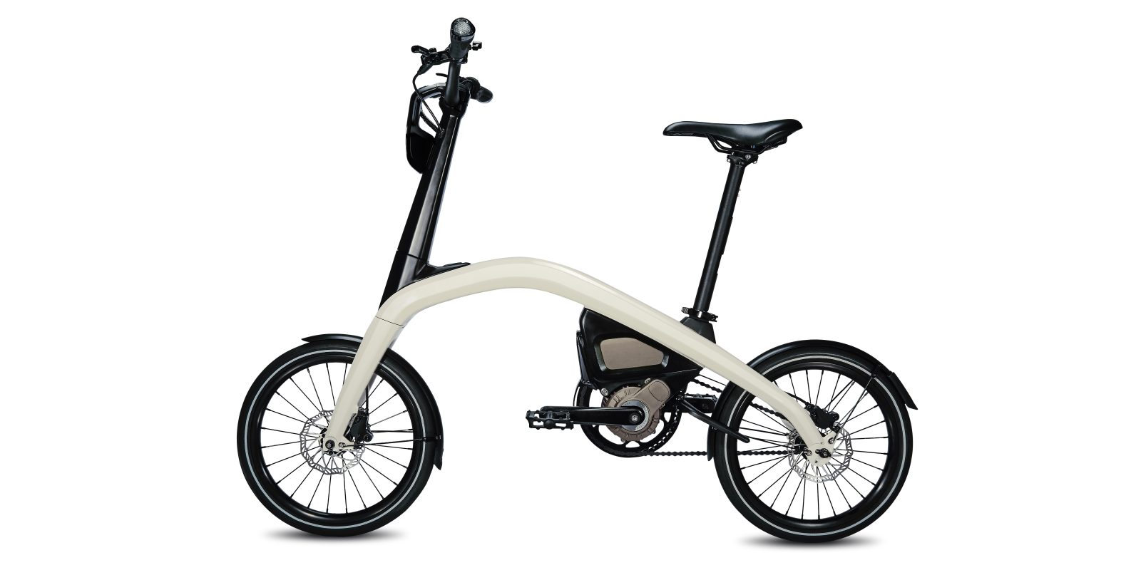 gm electric bicycles unveiled along with a 10k contest to name them