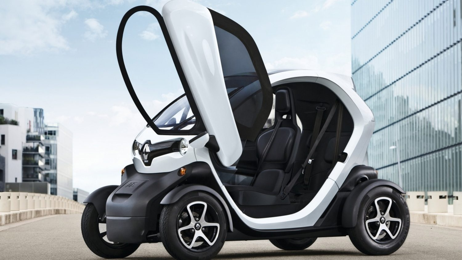 lime electric cars
