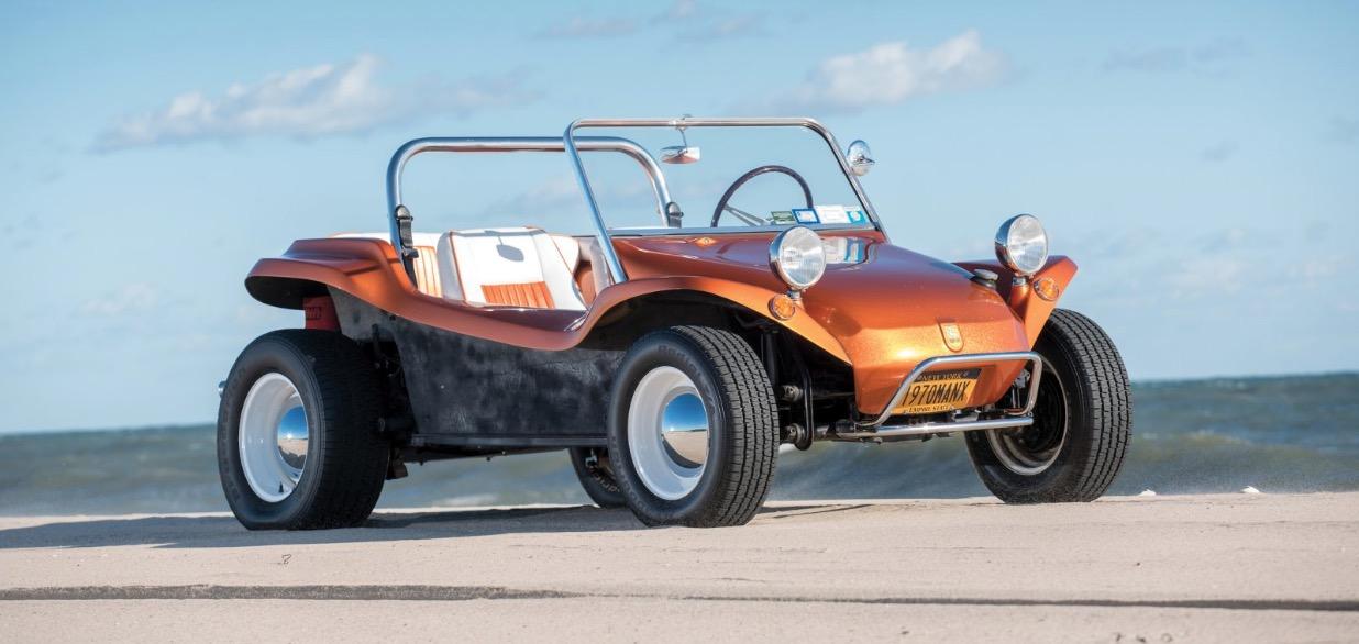 Vw Beach Buggy Price Volkswagen Car