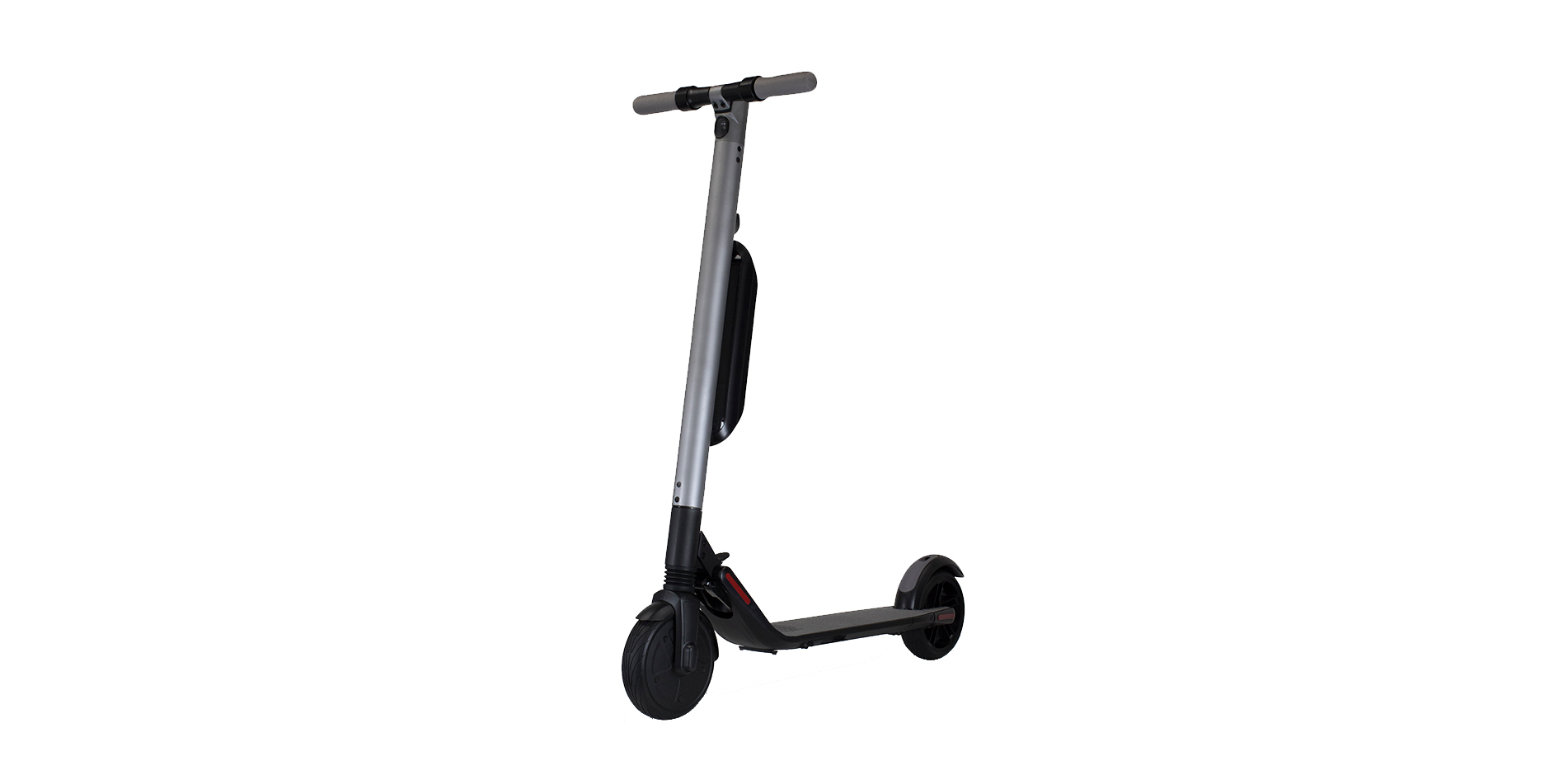 Green Deals: Segway ES4 Electric Scooter $649 + $65 gift card, more