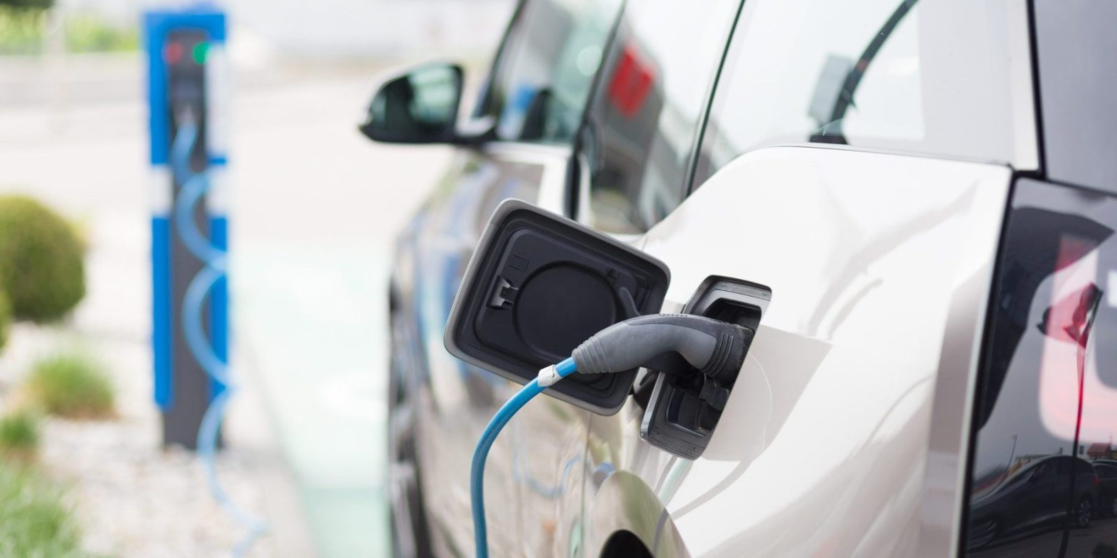 Another setback for utility-regulated EV charging, we need to talk about this