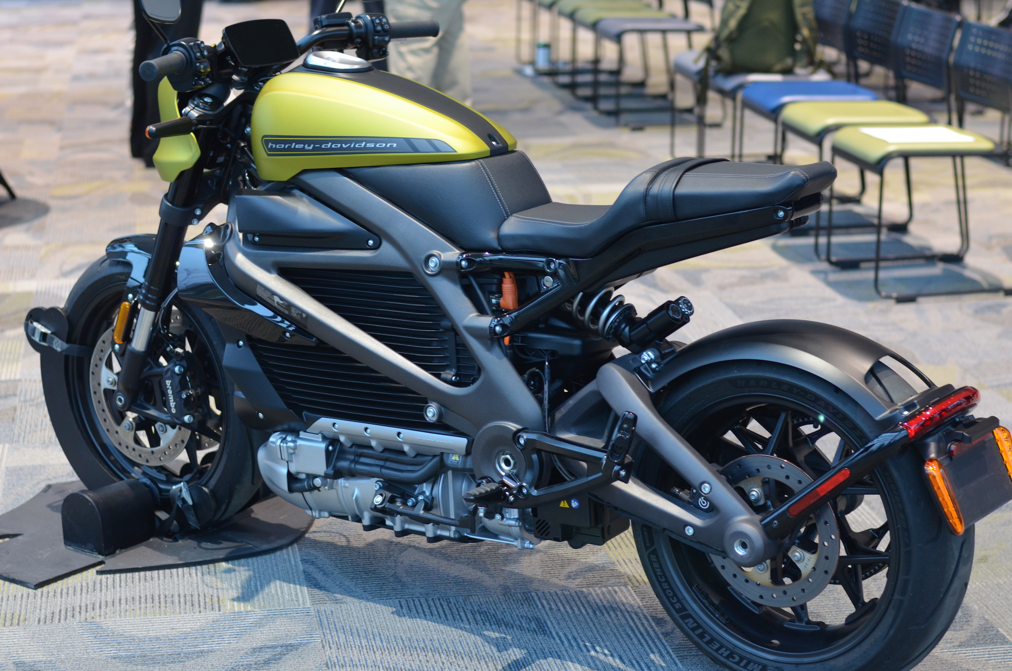 harley davidson unveils livewire electric motorcycle price Mini Moto Honda Electric Motorcycle Wiring