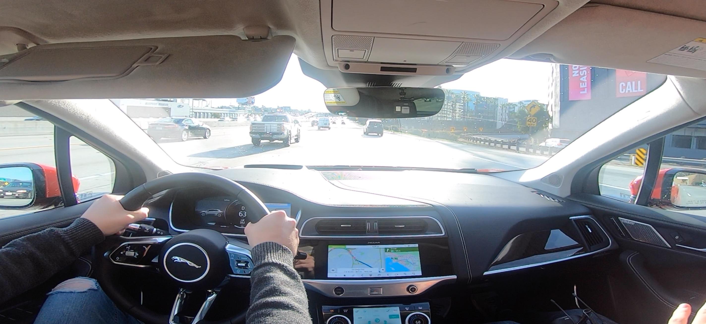 Jaguar-I-Pace-driving.jpg?quality=82&str