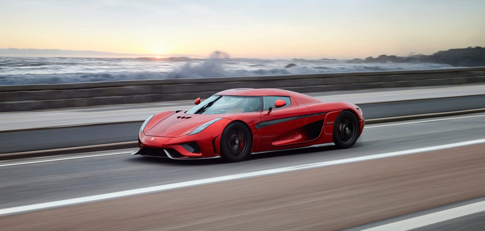 electrek charge forward koenigsegg takes 170 million investment from nevs says will ramp up electrification