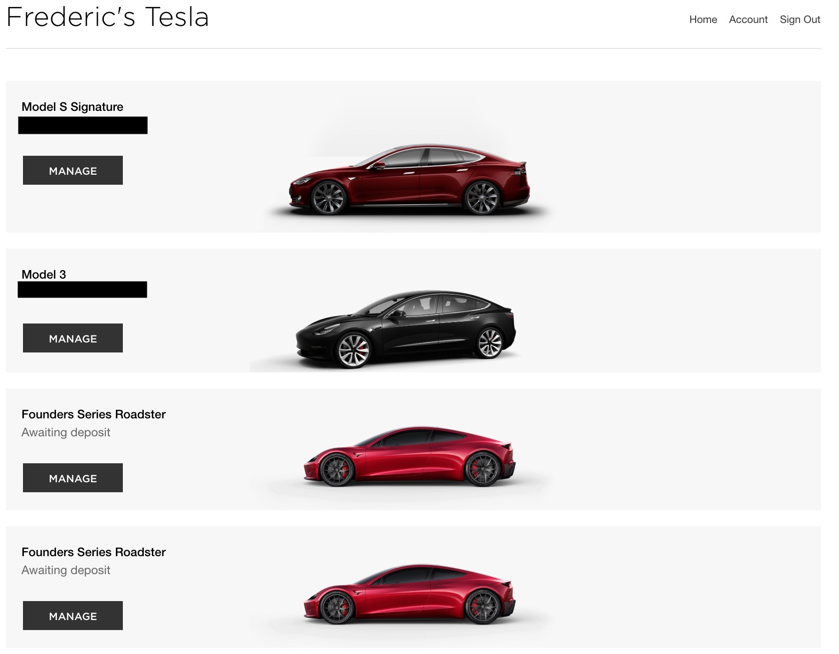 Tesla Referral Program >> Tesla Is Giving Away Over 80 New Roadsters For Free Which