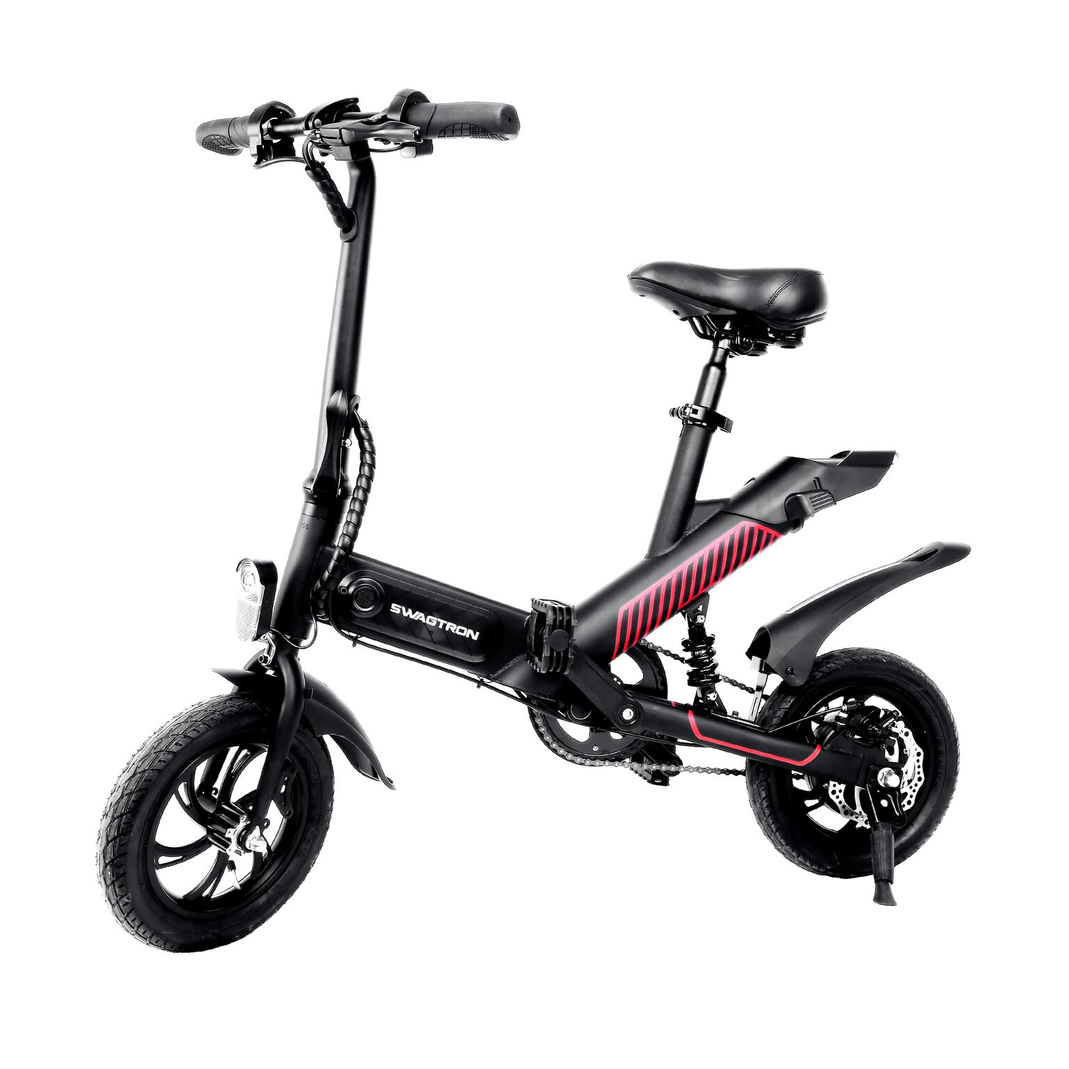swagtron swagcycle 2.0