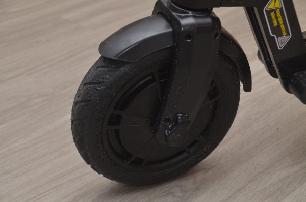 Review: I pushed the $299 GOTRAX GXL electric scooter harder than I
