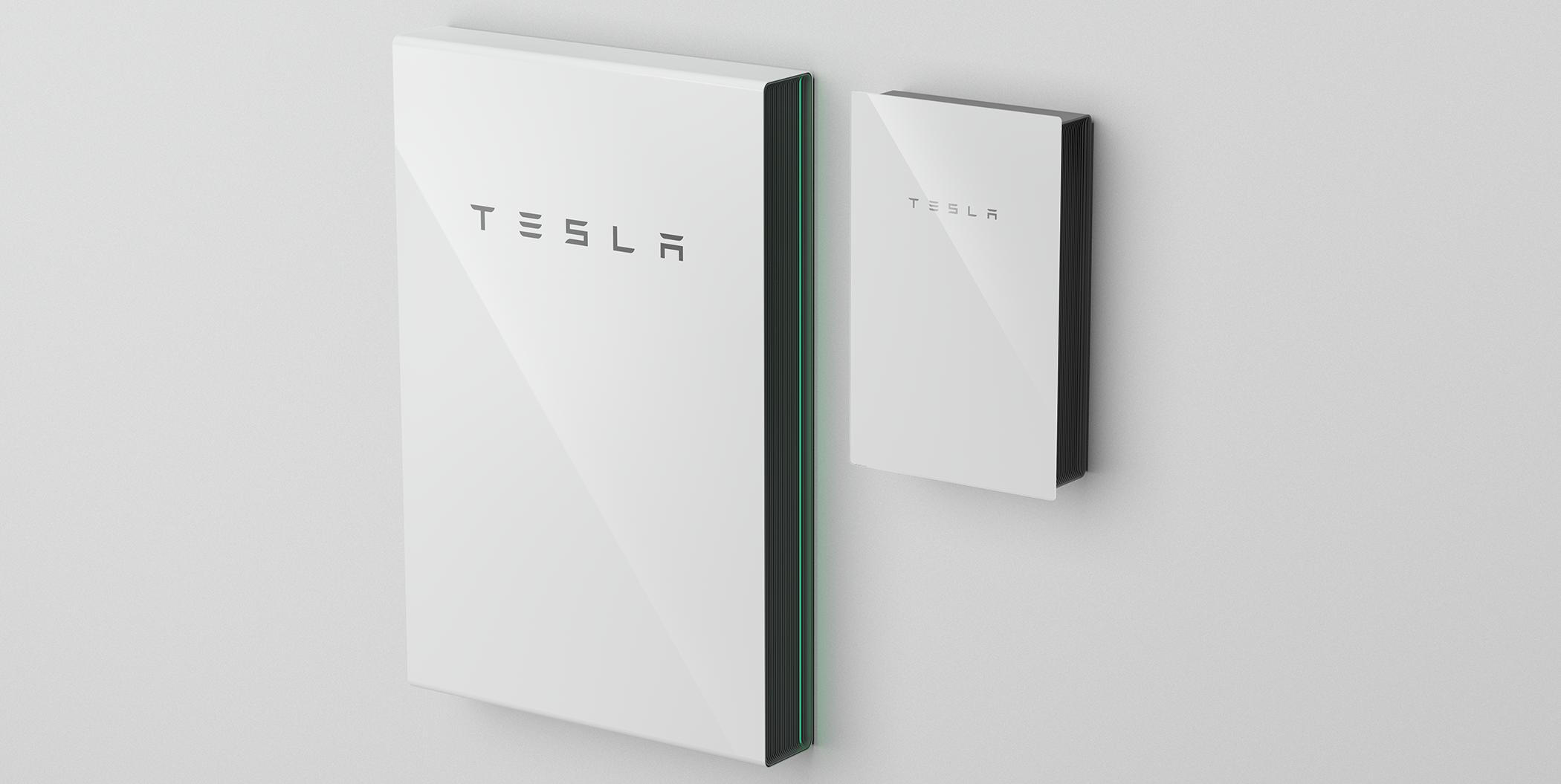 Tesla Tsla Increases Powerwall Price As Demand Is Through The Roof Electrek