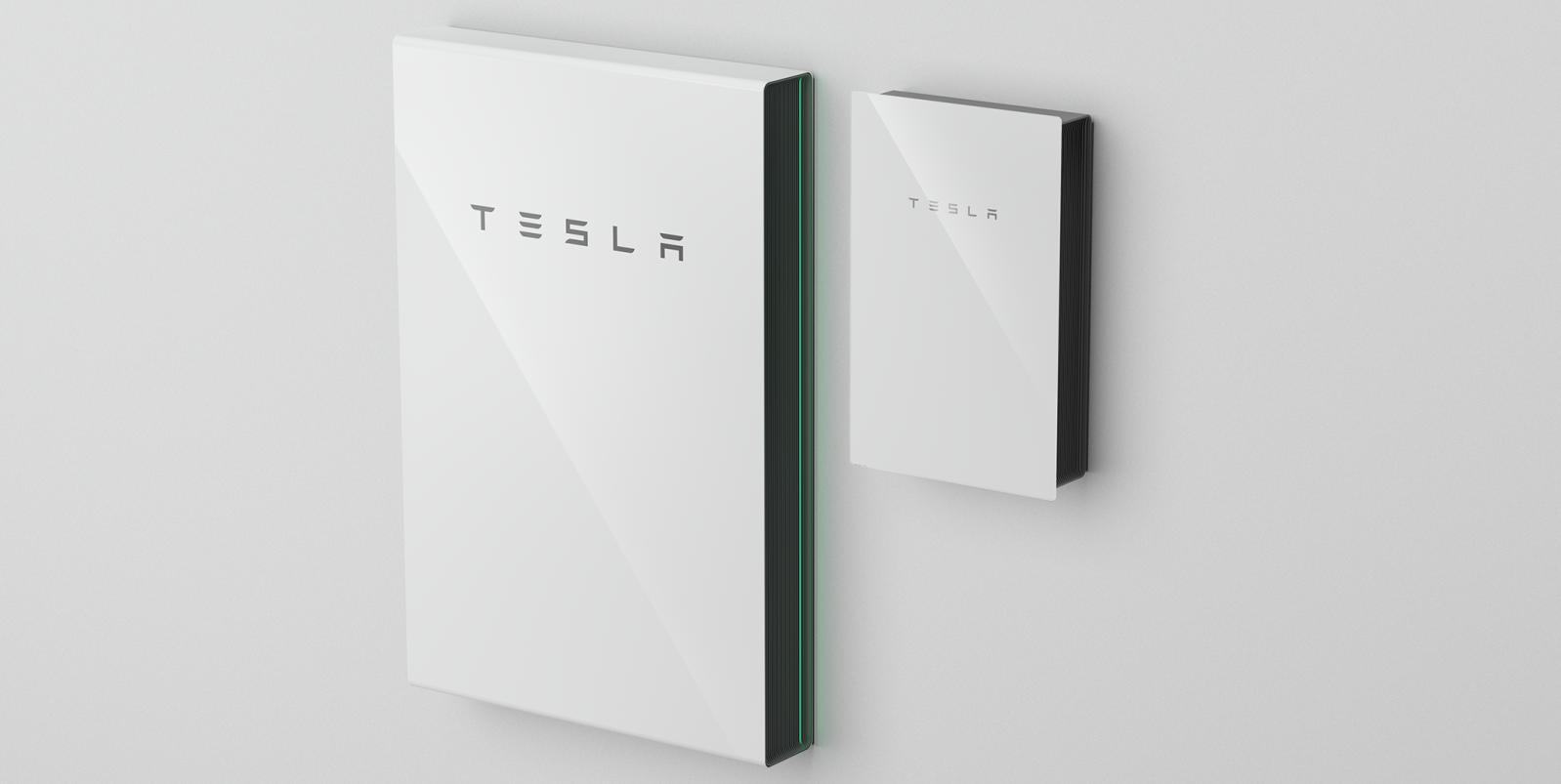 Tesla Powerwall For Sale >> Tesla Launches Backup Power Through Powerwall 2 In Europe With New