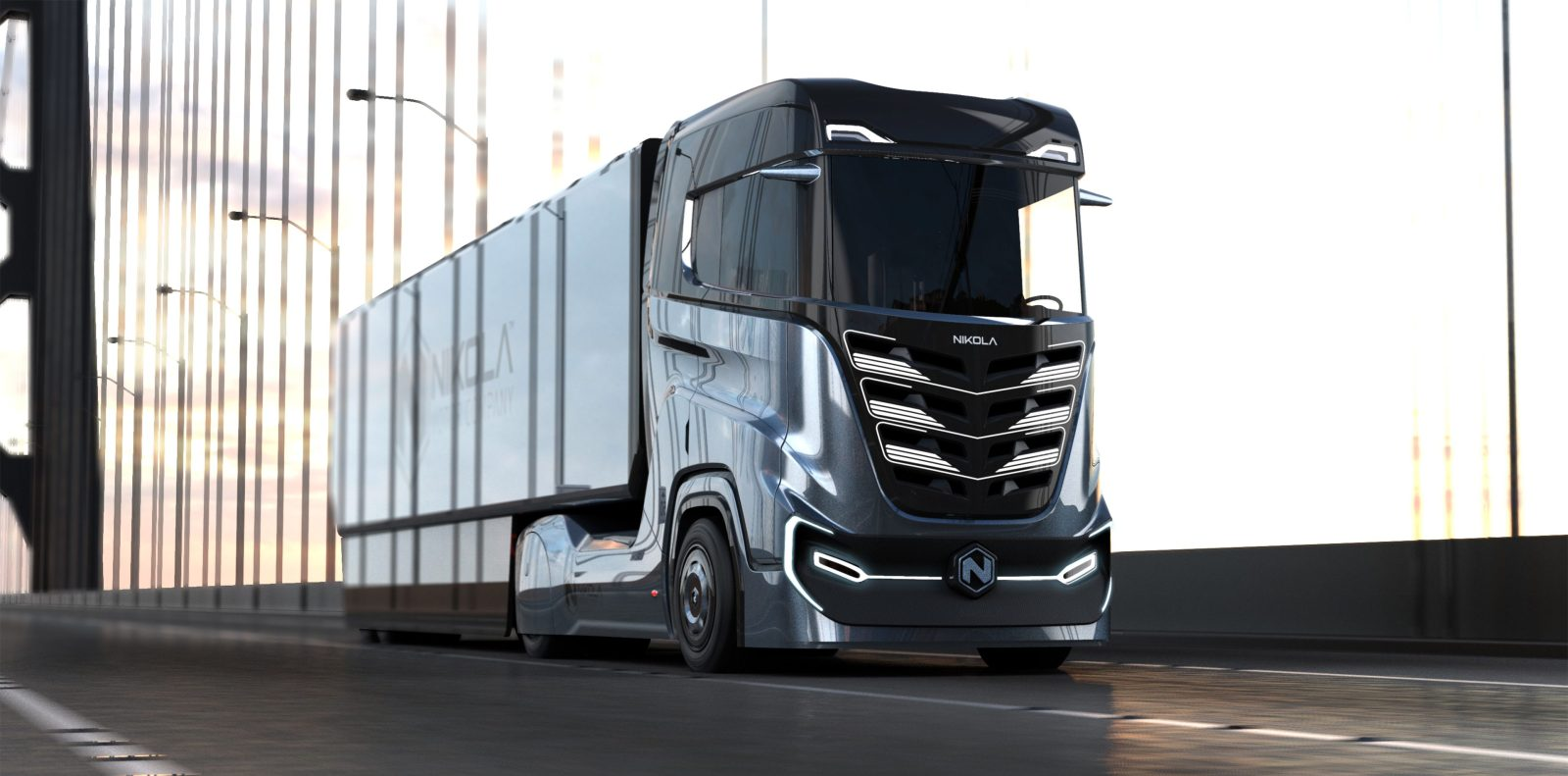 Nikola Motor claims major battery breakthrough, comes with major grain of salt
