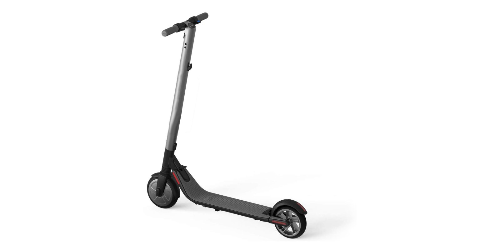 Green Deals: Segway ES2 Electric Scooter + $50 gift card
