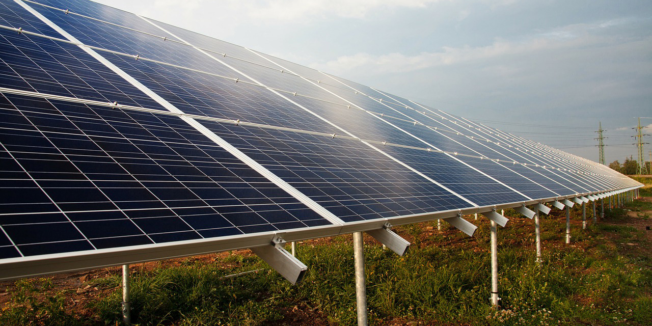 EGEB: Minnesota's Xcel Energy to close coal and add solar, big Kansas wind project, and more