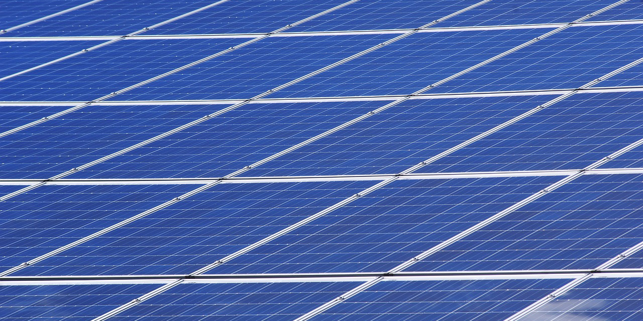 Global solar PV market will see 'spectacular growth' over next 5 years