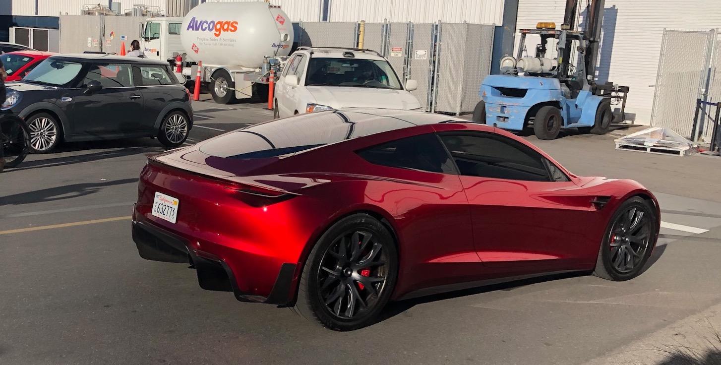 Tesla-Roadster-prototype.jpg