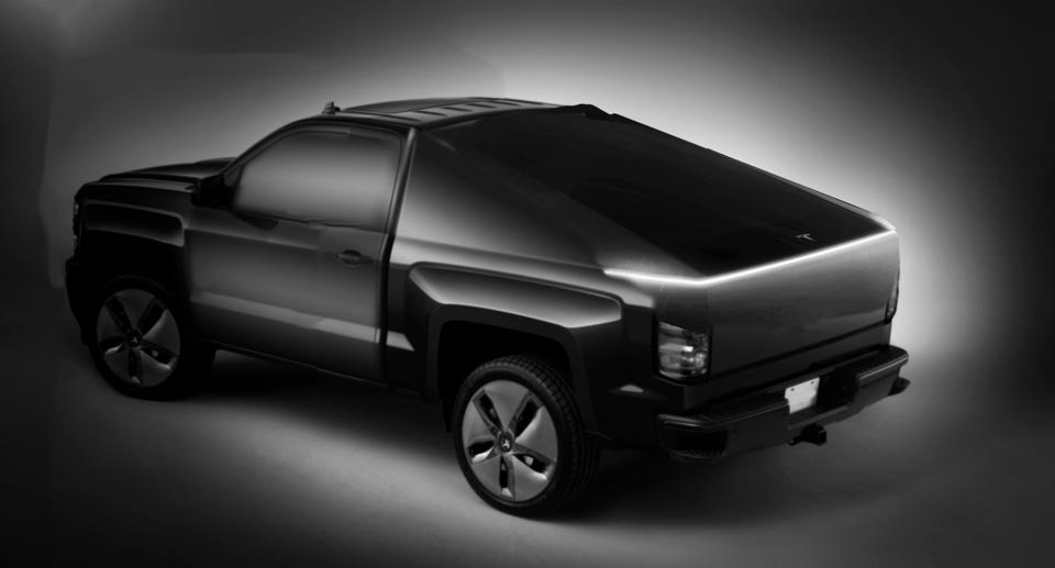 Tesla-pickup-truck-concept.png