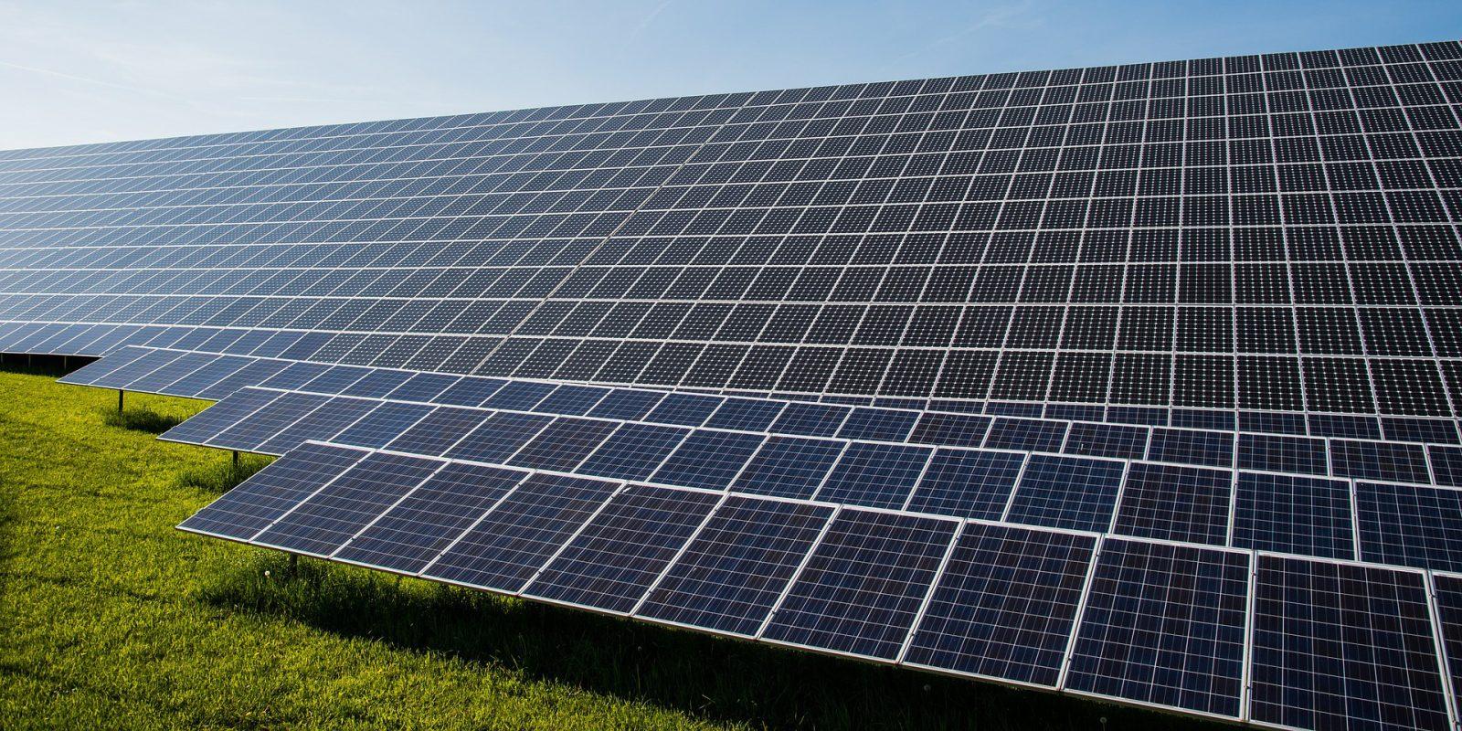 EGEB: California's solar surplus, UK solar sinking, Australian