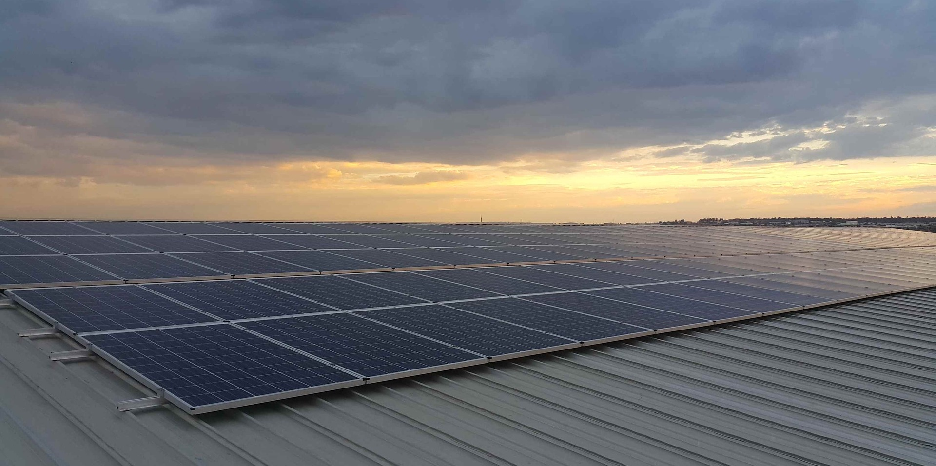 EGEB: Low solar prices in Idaho and Hawaii, Southeast lacking wind power, and more