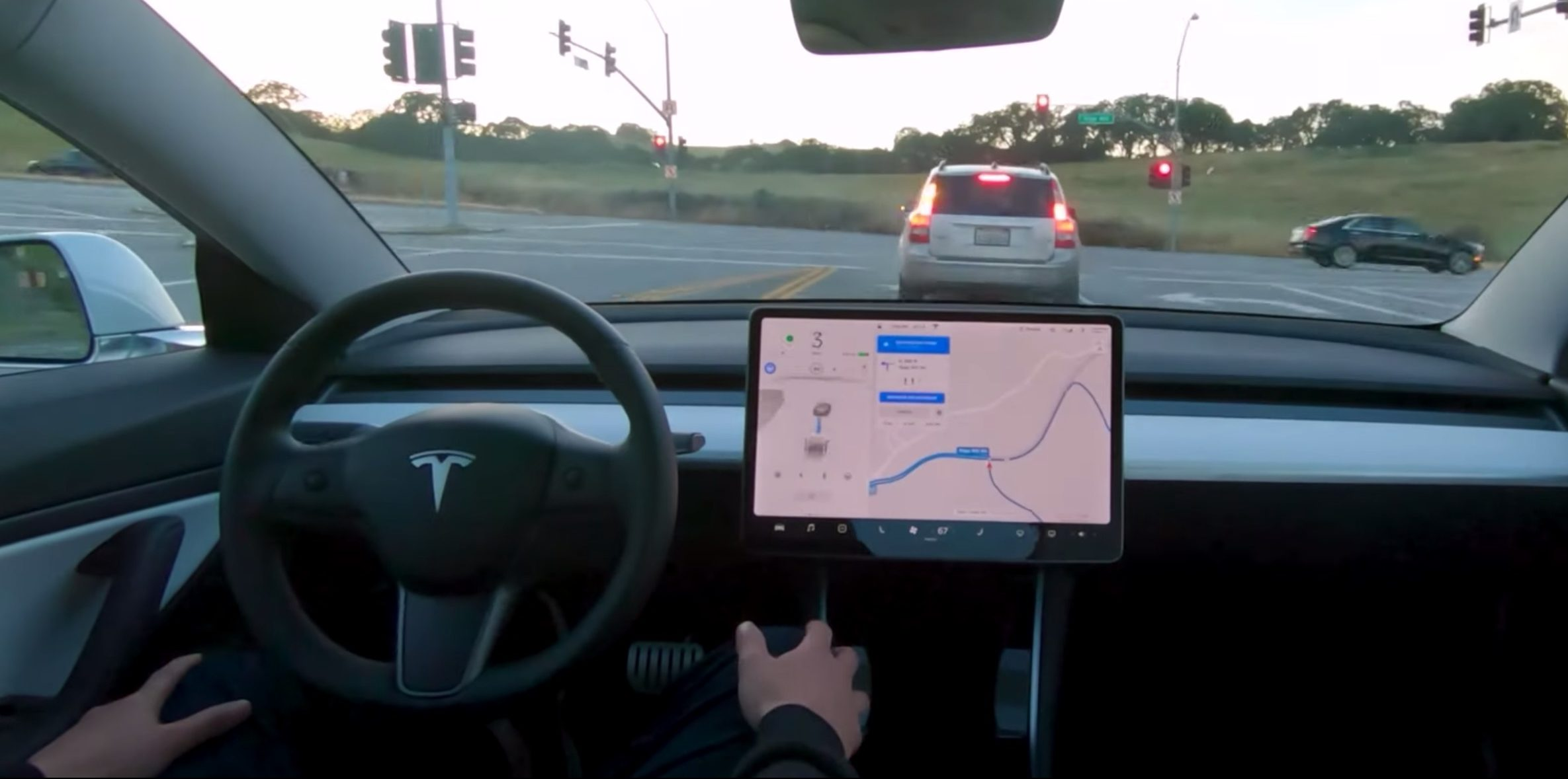 Tesla increases Full Self-Driving price to $8,000 as ...