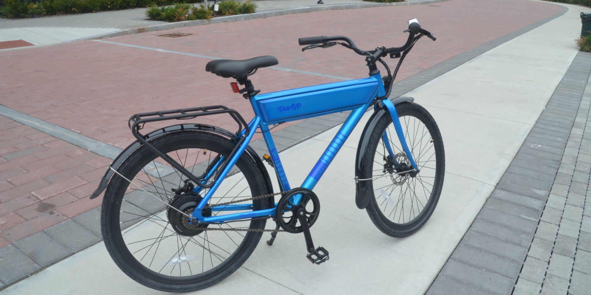 Mug // Coaster Sean Yates Bike Ninja Cycling Rich Mitch Legends