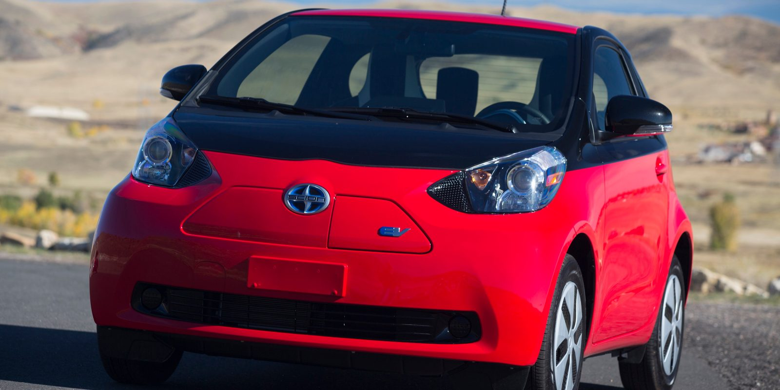 photo of Toyota to sell its electric car tech to Chinese startup Singulato, report says image