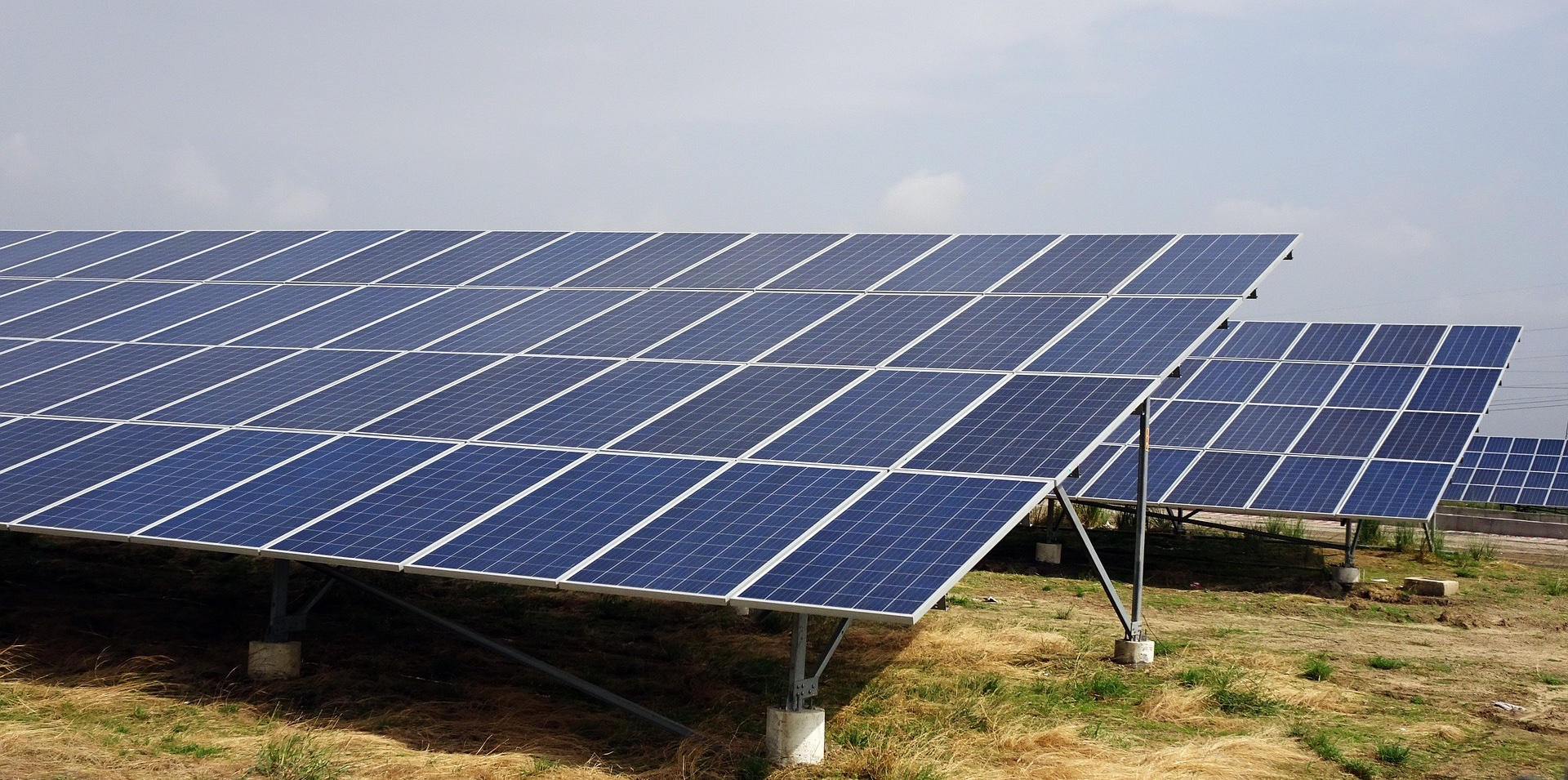 EGEB: Another solar advance, NY solar boost, Ireland's renewable energy 'shortfall,' and more