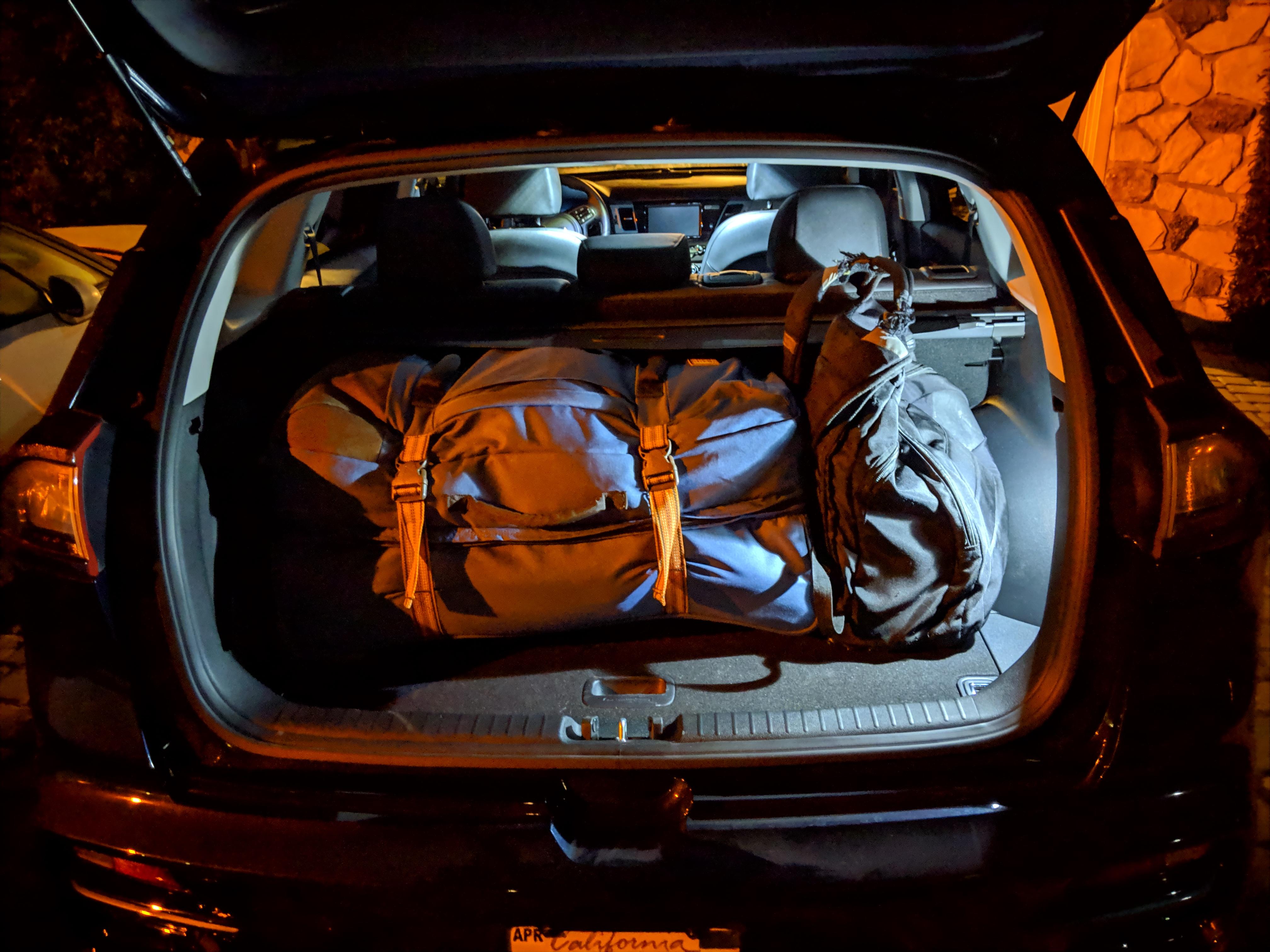 The Electrek Review: Kia Niro EV – The new normal   electric