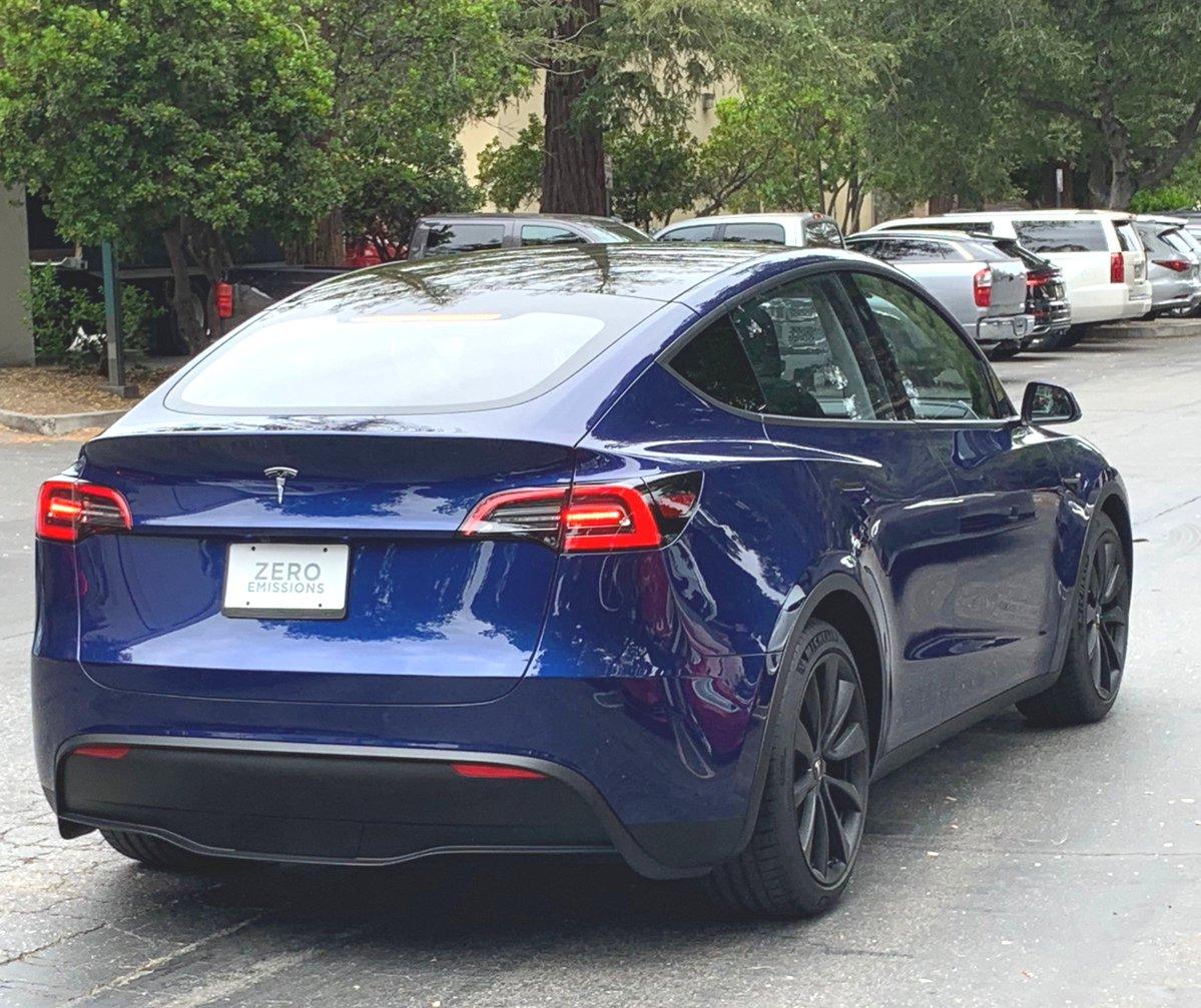 Tesla-Model-Y-spotted.jpeg?quality=82&strip=all
