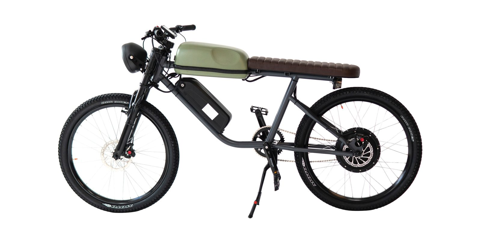 483010da5cc Electric bicycles are becoming so popular that they are now available in a  wide range of styles. While conventional categories like electric road bikes  and ...