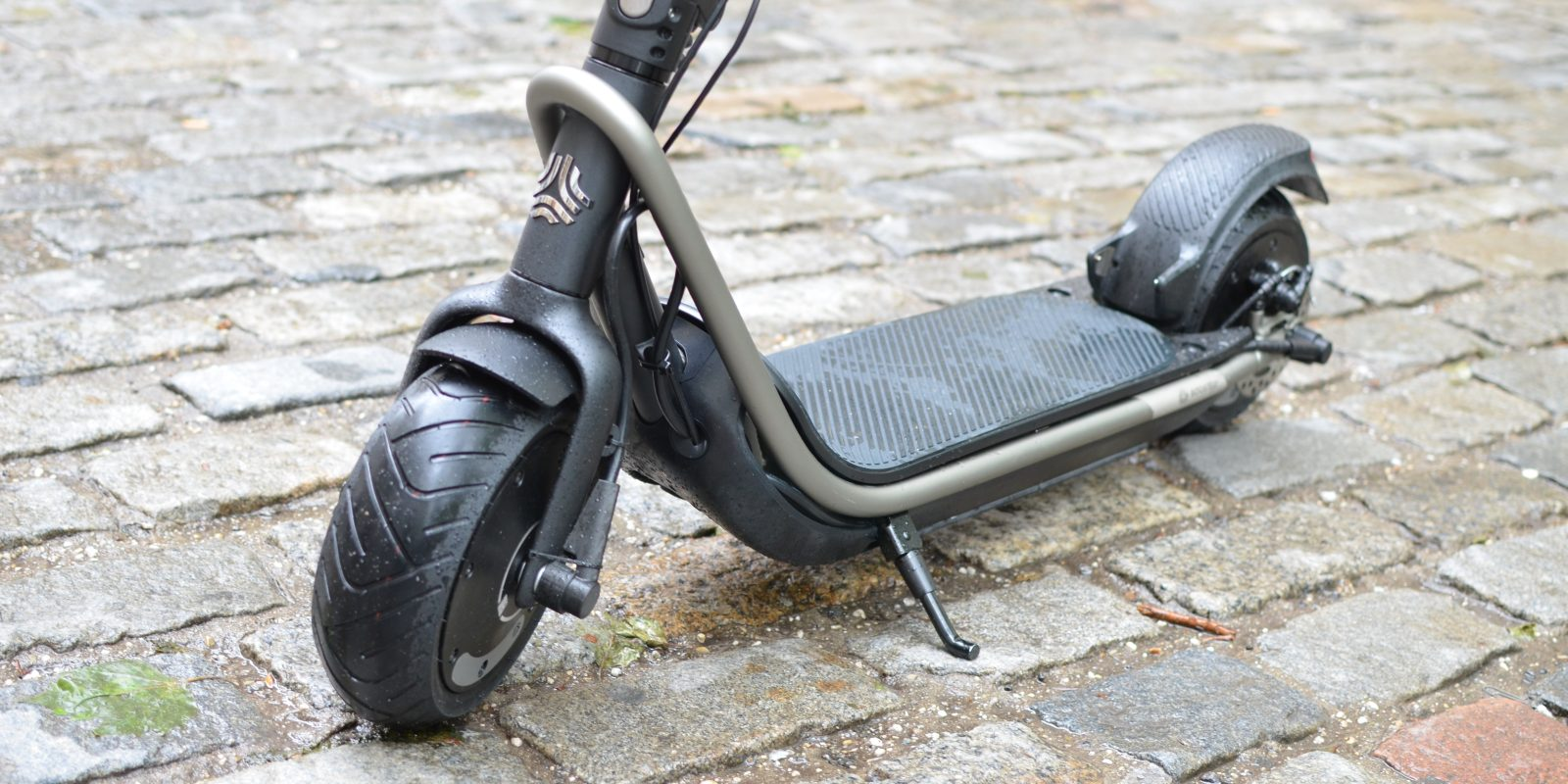 1 5 kW Boosted Rev electric scooter unveiled today: specs