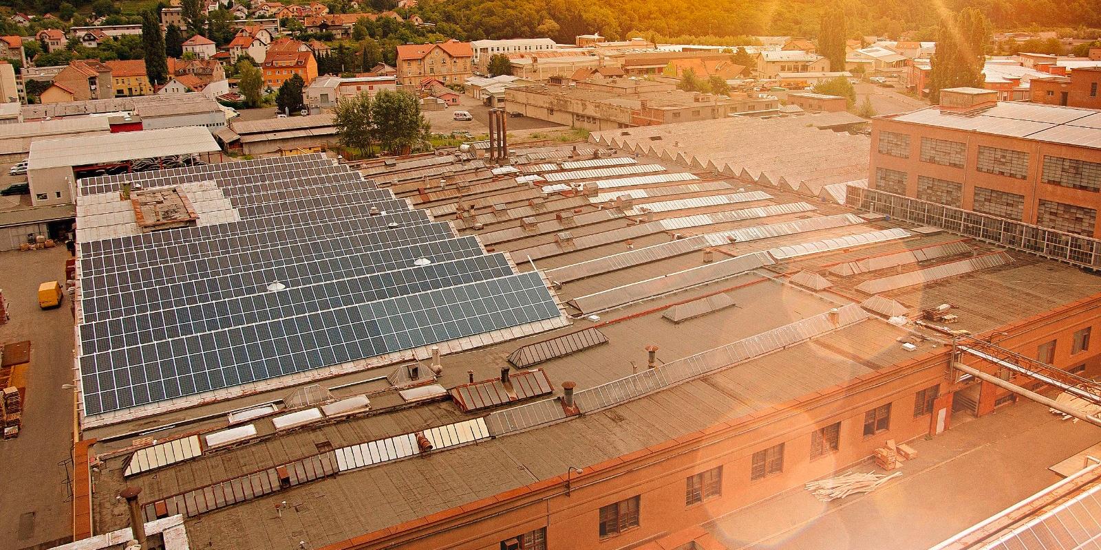 EGEB: Australia to hit 50% renewables by 2030, Colorado energy shift, bifacial solar, and more