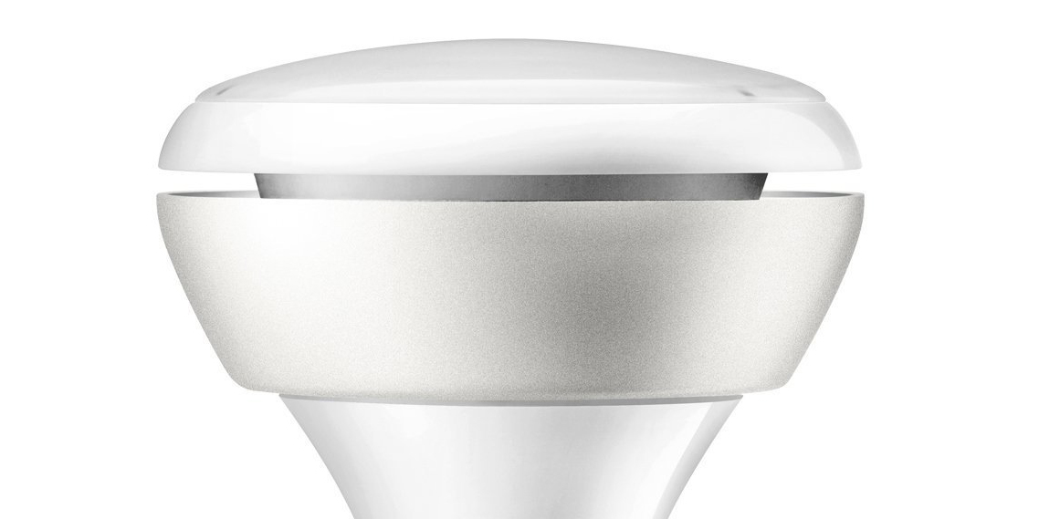Philips LED traditional and smart light bulbs are on sale and more in today's best Green Deals