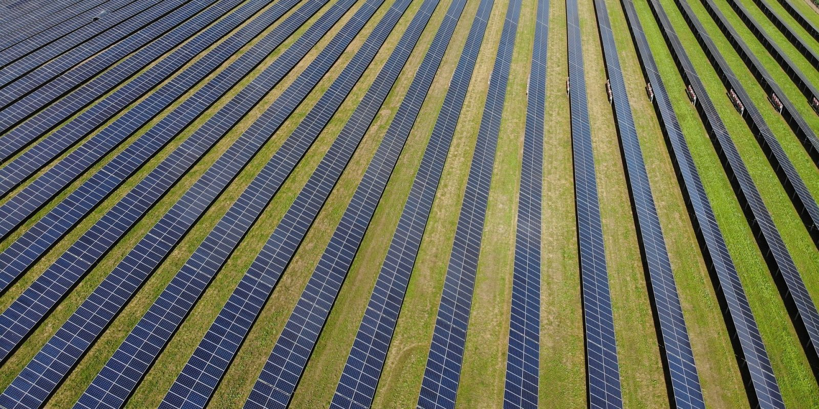 US solar market sees strongest Q1 ever, industry boosts forecast as costs fall despite Trump tariffs