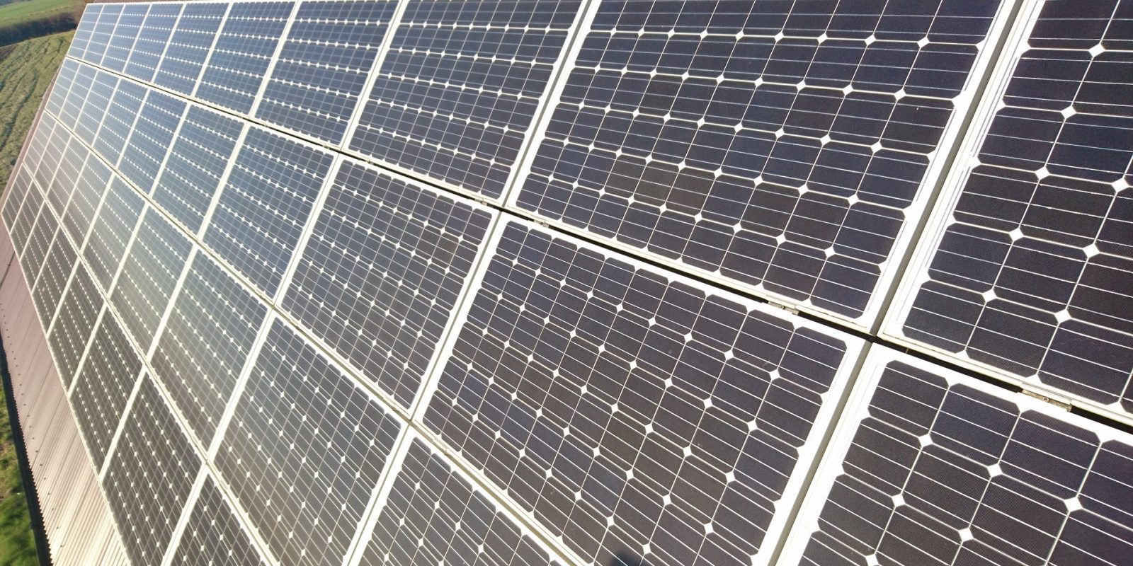 EGEB: Solar electricity and clean water — from the same device, renewable investments fall, and more