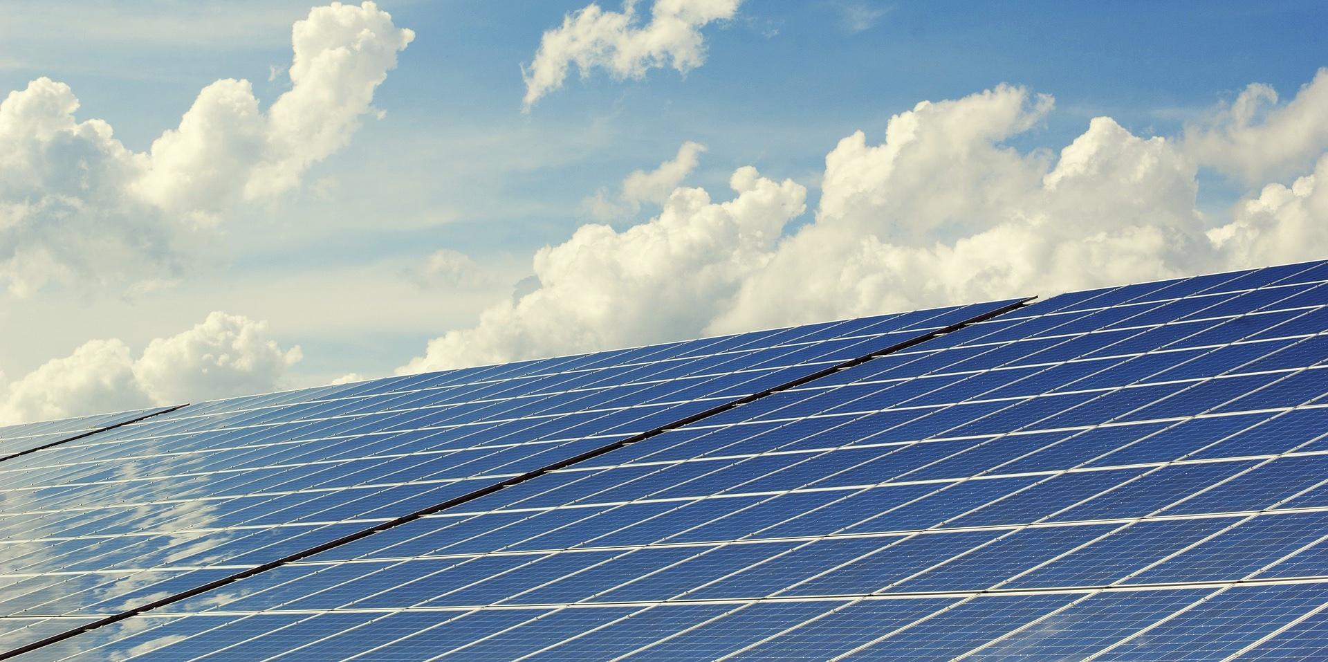EGEB: 'Public Energy Enemy No. 1,' California hydro concerns, UK's largest solar carport, and more