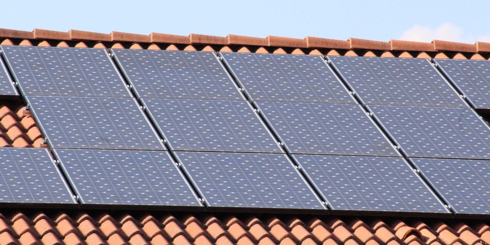 EGEB: GE and BlackRock do solar, rooftop solar's 'true value,' huge UK offshore wind auction, more